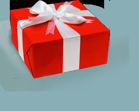 extra_img_present